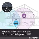 Immagine 1 netgear ex6120 ripetitore wifi ac1200