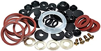 42-Pack Danco 80817 Home Washer Assortment