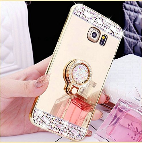 Beschermhoes voor Samsung Galaxy J5 2015, Samsung Galaxy J5 2015, Or/ring