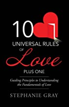 Best fundamentals of love Reviews