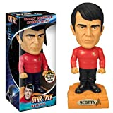 Funko - Star Trek TOS Bobble...
