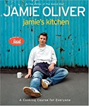 Jamie من المطبخ