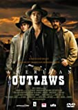 American Outlaws/Dvd [Import allemand]