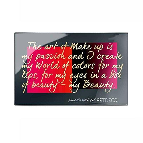 Artdeco The Art of Beauty Box Magnum