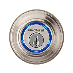 6 Electronic Door Locks To Improve Your Home S Security