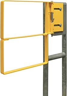 Best fabenco swing gate Reviews