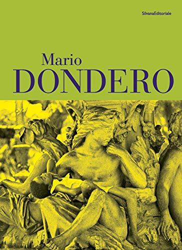 Mario Dondero. Un uomo, un racconto. Catalogo della mostra (Bergamo, 11 marzo-13 maggio 2017). Con Poster (Fotografia)