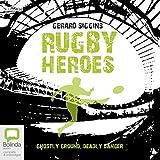 Rugby Heroes: Rugby Spirit, Book 6