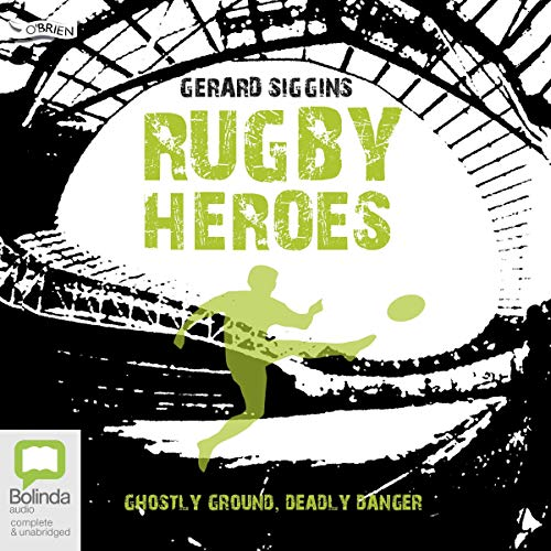 Rugby Heroes cover art