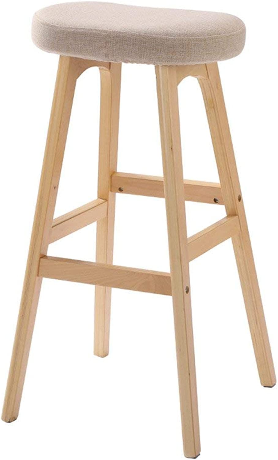 3-5 Tier redatable Bookcase, Floor-Standing Bamboo Storage Bookshelf, Minimal Compartment Furniture Rack for Home, Office (color   3 Layers)