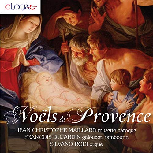 Noels De Provence