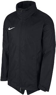 Nike 耐克 Dry Academy 18 男士雨衣