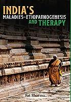India's Maladies