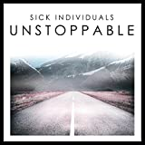 Unstoppable (We Are) 歌詞