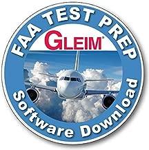 Gleim FAA Test Prep Online-Instrument Pilot