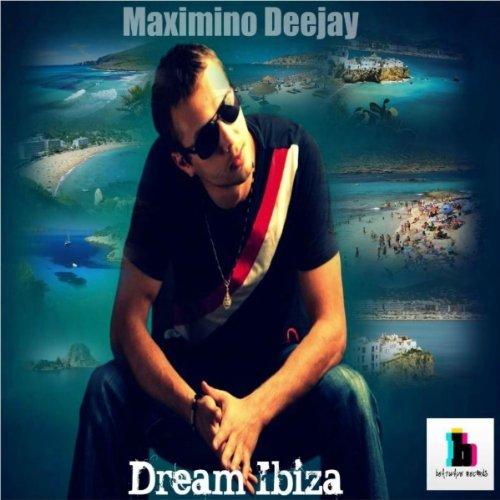 Amazon.com: Ibiza Sunset (Original Mix): Maximino Deejay ...