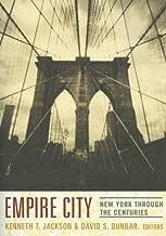 Best empire city: new york through the centuries Reviews