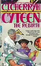 Cyteen II: Rebirth
