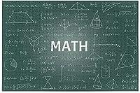 GZSJLパズル1000ピース子供のためのジグソーパズル大人の機能ジグソーパズル教育玩具脳チャレンジ余暇活動数学の質問