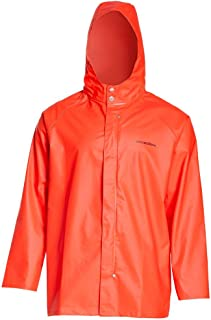 Grundéns Shoreman Hooded Fishing Jacket
