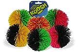Koosh Ball (Sold Individually - Colors Vary)