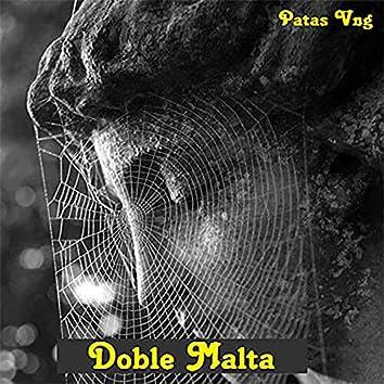 Doble Malta