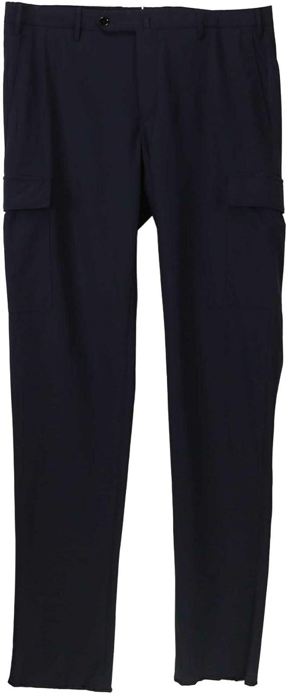 PT Torino Women's Slim Fit Dress Pants & Capri