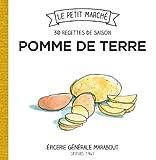 30 recettes de saison - Pomme de terre