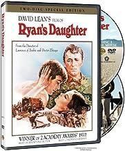 Best ryans daughter john mills Reviews