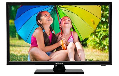 Medion Life P13165 (MD 21403) 54.6cm/21.5 LED-Backlight-TV