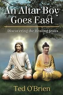 Best east west boys Reviews