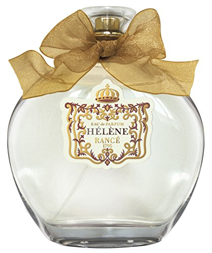 Rance Helene edp vapo 100 ml