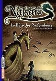 Les dragons de Nalsara, Tome 05: La bête des profondeurs