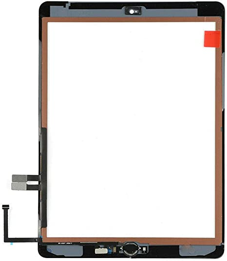 alpha-ene.co.jp Electronics Screens TheCoolCube Touch Panel ...
