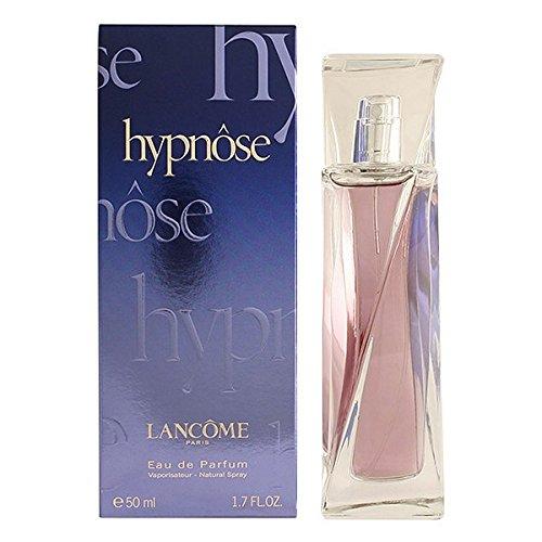 Perfume Mujer Hypnôse Lancome EDP