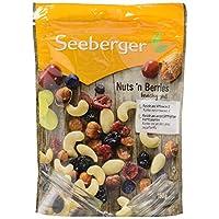 Seeberger Nuts´n Berries,