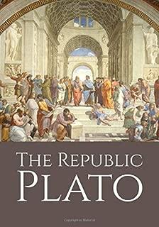 Best plato symposium greek text Reviews