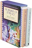Language of Letting Go: And More Language of Letting Go Boxed Set