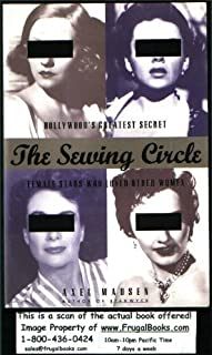 Best secret hollywood lesbians Reviews