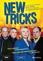New Tricks: Season 10 [DVD] [Import]