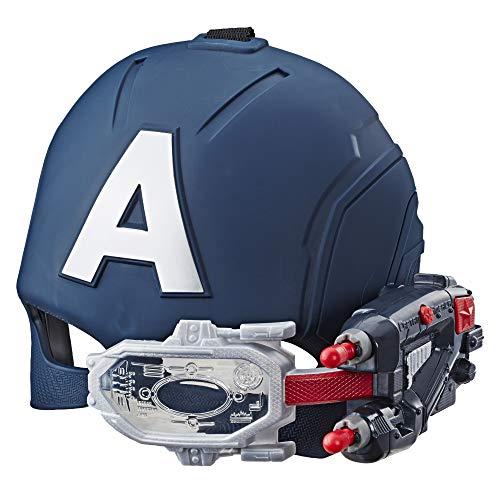 Accessoire de déguisement Captain América
