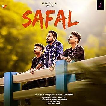 Safal