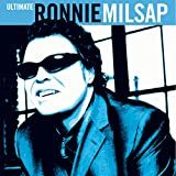 Songs for Truckers Ronnie Milsap