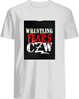 Best czw t shirt Reviews