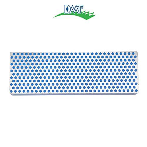 DMT Diamant-Schärfsteine - 2