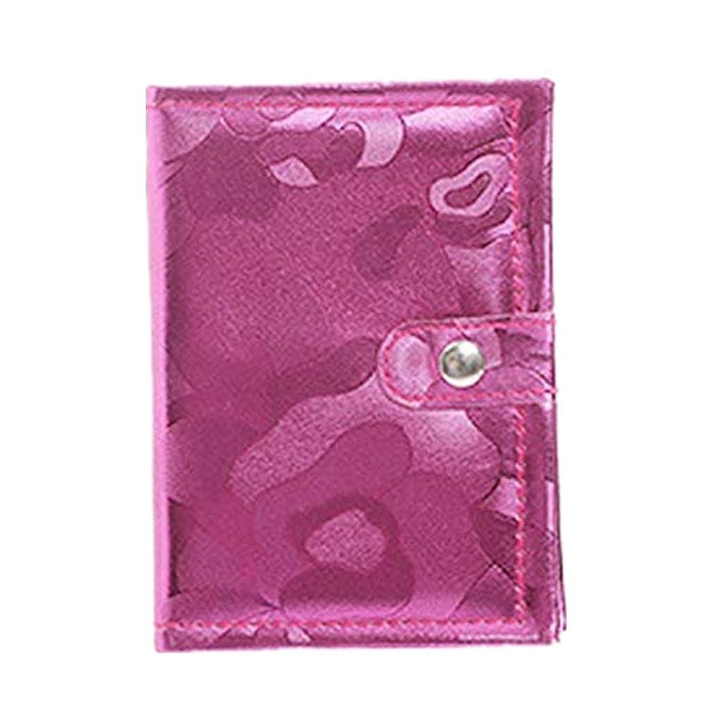 透けて見える黙近所の32色のアイシャドウダイヤモンドアイシャドウパールアイシャドウアイシャドウディスクの美容製品を非ドレッシングスティング