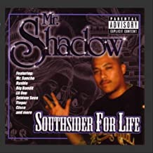 Southsider for Life