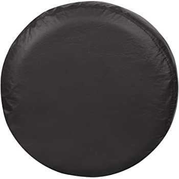 Smith 12 Spare Tire Cover Replacement Parts and Accessories for your Ski Boat Fishing Boat or Sailboat Trailer CE Smith Company 27410 C.E