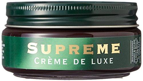 コロニル 栄養クリーム 1909 シュプリームクリームデラックス 100ml CN044010
