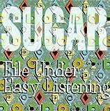 File Under: Easy Listening...